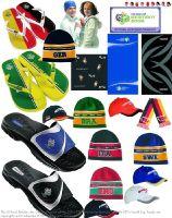 FIFA 2006 items
